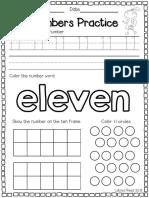 Numbers1120.pdf