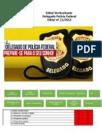 Edital-Verticalizado-Delegado_PF_2012 (1).xlsx