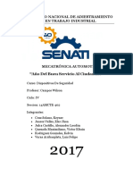 Informe Final Campos