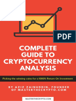 COMPLETE-GUIDE-TO-CRYPTOCURRENCY-ANALYSIS-4.pdf