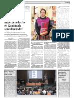 OPC-2018_02_20-Página 6-General