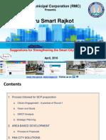 MaruSmartRajkot.pdf