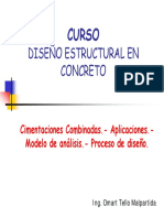 Cimentacion-combinada.pdf