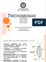 Trichomonasmuozquevedotrujillozaramalisto 150630053931 Lva1 App6892