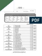 test CEG(1)
