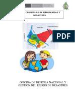 Plan Curricular de Emerencia Pór Validar-modf.