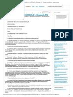 AUTOATIVIDADE DO CAPITULO 1_ Simulado ITQ - Trabalho Acadêmico - Natanvvicente