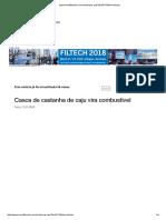 42905113a2399 SEGURANÇA NO TRABALHO EM LABORATORIOS.pdf