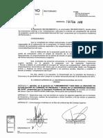 O_CS_0007_2016  lineamientos y creacion carreras.pdf