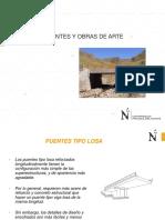 c10.- Puente Tipo Losa