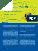 Beatriz Preciado. Casa Gigantas.pdf