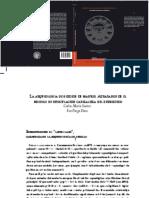 Marin,Parga_2017La_arqueologia_de_gestion_en_Madrid._Atr.pdf