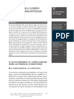 Isabel-Clua cuerpo, performatividad.pdf