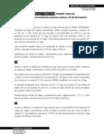 Practica Perforacion Petrolera IV