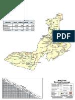 Mapa-Quetzaltenango2014