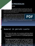 3.-PRINCIPIOS DIAPOSITIVAS