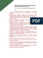 FUNCIONES PARA  LAS UNIDADES EJECUTORAS (1).docx