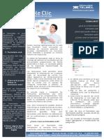 literatura formulario