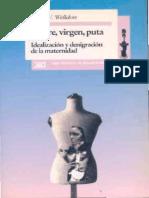Welldon-Estela-Madre-Virgen-Puta.pdf
