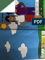 Prevención sexual niños.pdf