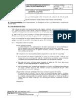 Control de Pozos de Perf19-02