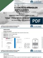 CCIP DCAE Tema 01 Principios Conceptuales