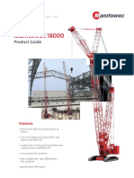 18000_Product_Guide.pdf