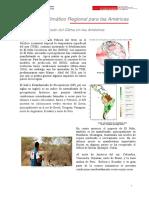 Pronóstico Climatico Regional Para Las Americas_FEB-LR