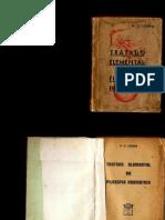 Tratado Elemental de Filosofía Hermética.pdf