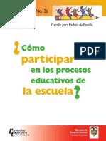 Cartilla para Padres de Familia.pdf