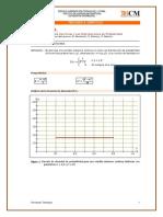 Graficos_FDVAI.pdf