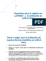 10_Requisitos _LATINDEX_e_indizacion_en _SciELO (1)
