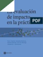 25 Evaluación de Impacto Cap 3 (26h)
