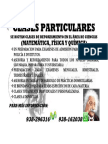 CLASES PARTICULARES.docx