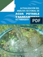 Actualizacion Analisis Sectorial de Agua y Saneamiento2