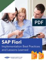 SAP Fiori whitepaper_new.pdf