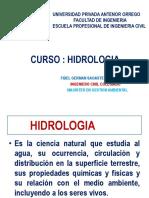 1hidrologia-160411011745