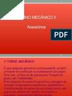tornomecanico-acesoriosii-150703234454-lva1-app6891.pdf
