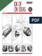 A Handbook of Application Ideas - Ideas with Air - Gast.pdf