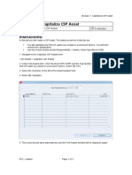 Lab 12 Captialized a CIP Asset.pdf