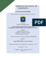 ALMACENAMIENTO-PROVICIONAL-MINA-CASAPALCA.doc