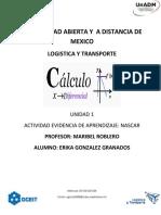 LCDI_U1_EA_ERGG