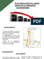 DIAPOSHUAMAMPAMPA.pptx