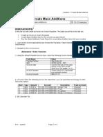 Lab 8 Create Mass Additions.pdf