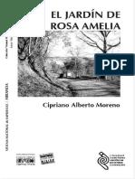 048) El Jardín de Rosa Amelia