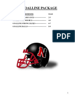 Goal Line Package 09.ppt