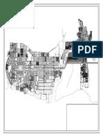 Mapa Geral de Palmas Versão Abr 2017-Layout1