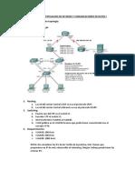 Practica Calificada de Redes y Comunicaciones de Datos i