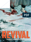 Revival Vol. 5