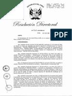RD N° 061-2016-MTC-21 Instructivo Técnico.pdf